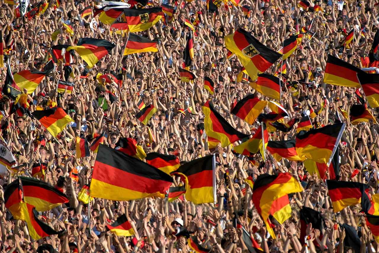 Fußball EM-2012 Soccer Fußballschuhe